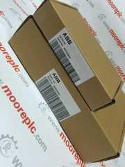 3BSC690086R1 AI895 ABB MODULE Big discount
