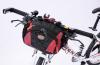 CBR multifunctional bicycle handlebar bag bag pocket bike