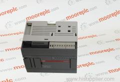 3BSE045584R1 AO845A ABB MODULE Big discount