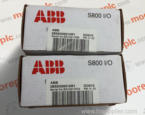 3BSE020508R1 DI801 ABB MODULE Big discount