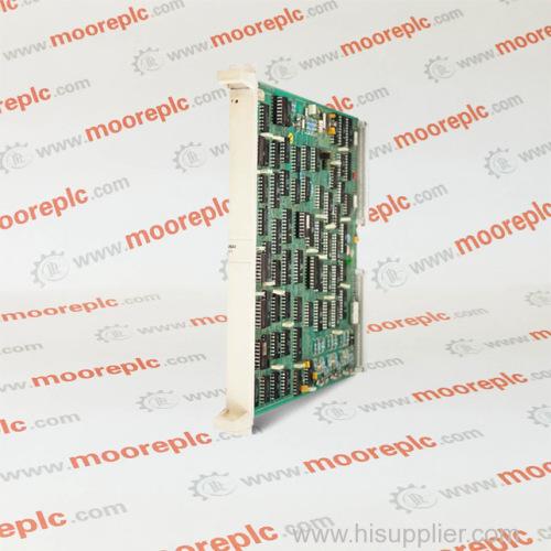 3BSE022360R1 DI802 ABB MODULE Big discount
