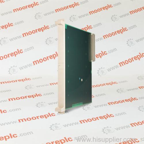 3BSE008512R1 DI820 ABB MODULE Big discount