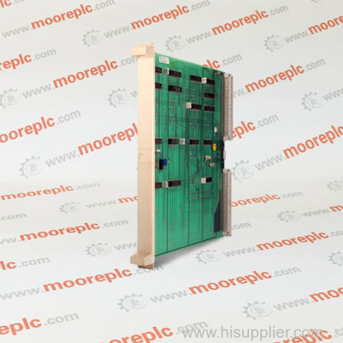 3BUR001455R1 DO814 ABB MODULE Big discount
