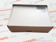 3BSE013212R1 DI831 ABB MODULE Big discount