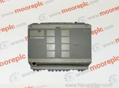 3BSC690073R1 DI890 ABB MODULE Big discount