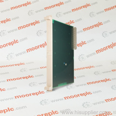 3BSE020510R1 DO801 ABB MODULE Big discount