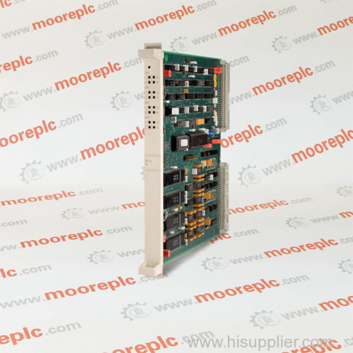 3BSE008514R1 DO820 ABB MODULE Big discount