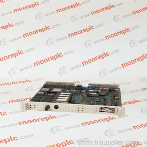 3BSE028602R1 DO880 ABB MODULE Big discount