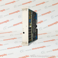 3BSC690074R1 DO890 ABB MODULE Big discount