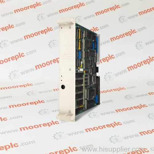 3BSE013228R1 DP820 ABB MODULE Big discount