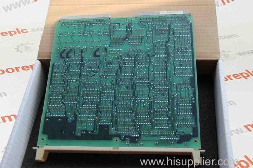 3BSC610066R1 SD833 ABB MODULE Big discount