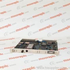 3BSE037760R1 TB840A ABB MODULE Big discount