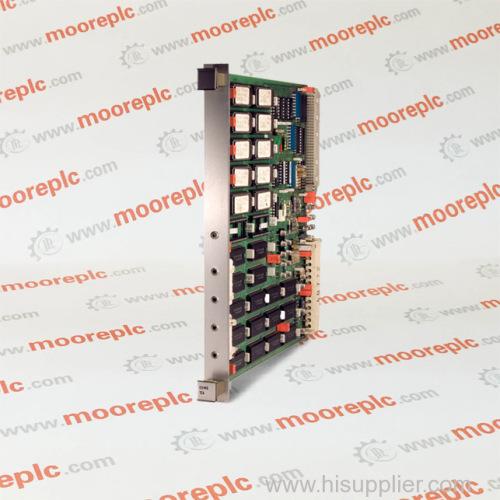 3BSC950118R1 TK812V015 ABB MODULE Big discount