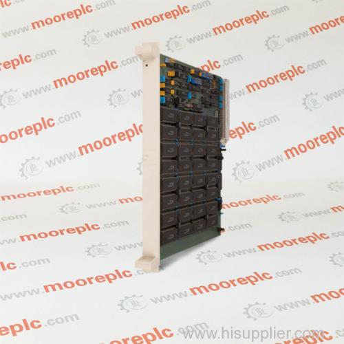 3BSC950118R3 TK812V150 ABB MODULE Big discount