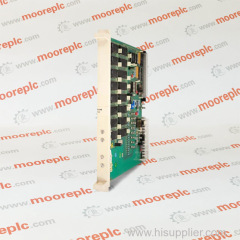 3BSE039025R1 TU807 ABB MODULE Big discount