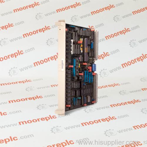 3BSE013232R1 TU812V1 ABB MODULE Big discount