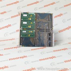 3BSE036714R1 TU813 ABB MODULE Big discount