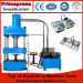 Y32 series four column hydraulic press machine