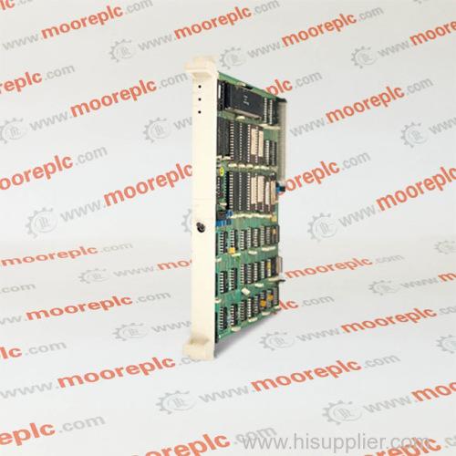 3BSE038726R1 TU833 ABB MODULE Big discount
