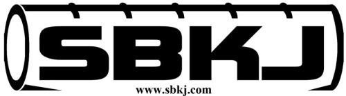 SBKJ GROUP