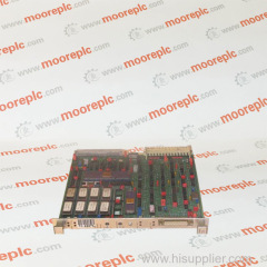 3BSE040364R1 TU834 Manufactured by ABB
