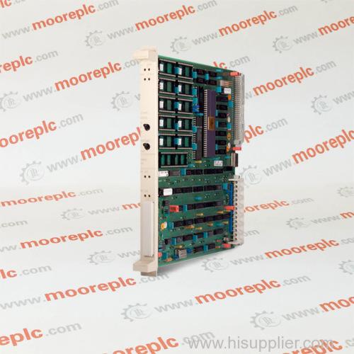 3BSE013236R1 TU835V1 ABB MODULE Big discount