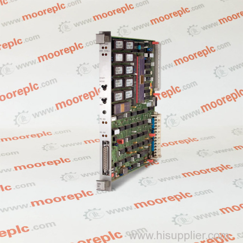 3BSE013237R1 TU836V1 ABB MODULE Big discount