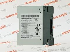 3BSE020850R1 TU842 ABB MODULE Big discount