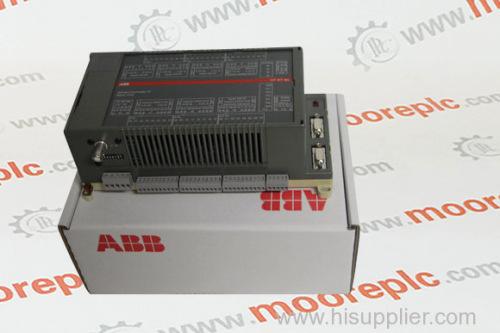 3BSE042558R1 TU848 ABB MODULE Big discount