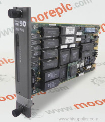 YB560103-CB DSQC236B DriveUnit Manufactured by ABB