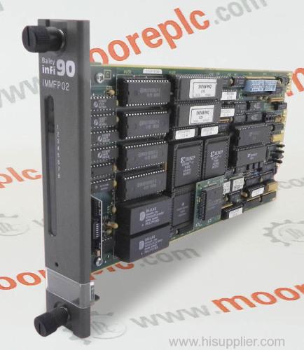 YB560103-CB DSQC236B DriveUnit Manufactured by ABB