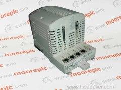 ABB 3HAB 2220-1 DSQC317 6MB Card