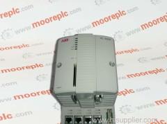 ABB 3HAB 2236-1 DSQC321 4MB Card