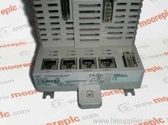 ABB 3HAB 5957-1 DSQC324 16MB Card