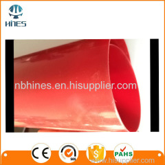 Polyethylene sheet/Any size high quality PE plastic sheet