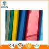 Non-toxic Plastic Sheet PP Sheet