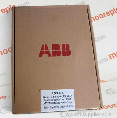 ABB 3HAB 6182-1 DSQC335 Robot Computer