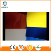 600X600MM of ABS Plastic Sheet