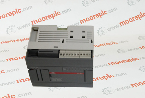 ABB 57360001-AN DSMB 125 Semiconductor memory board
