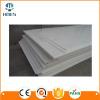 polycarbonate solid sheet PE sheet plastic sheet