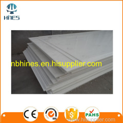 polycarbonate solid sheet PE sheet plastic sheet