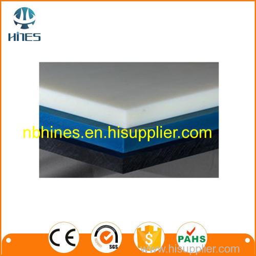 Polyethylene Roofing Hdpe Sheet