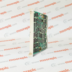 ABB YB161102-BS DSQC 115 Resolver power board + 2 analogue