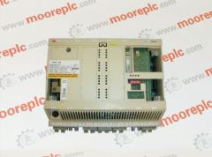 ABB YB161102-BU DSQC 124 Terminal unit