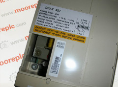 ABB YB161102-BV DSQC 129 R/D board