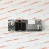 ABB YB560103-AS DSQC-208A External axis board Manufactured by ABB