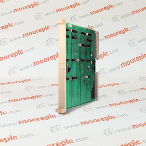 ABB YB560103-AL DSQC 209 Analogue I/O board