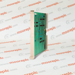 ABB YB560103-AM DSQC 210 Safety board