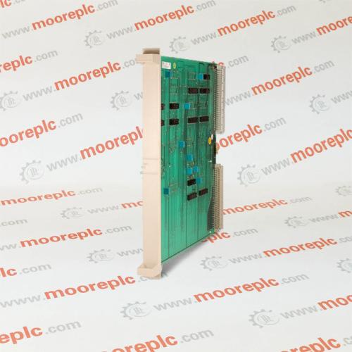 ABB YB560103-AM DSQC 210 Safety board