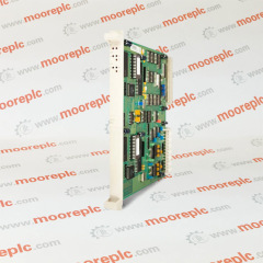 YB560103-AZ DSQC 220 Programming board Manufactured by ABB